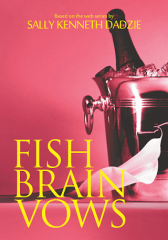 FISH BRAIN VOWS