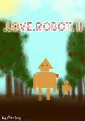 .LOVE.ROBOT.II
