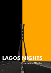 Lagos Nights
