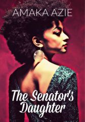 The Senator's Daughter (Teaser)