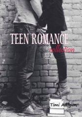 Teen Romance Collection