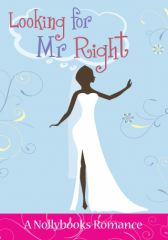 Free Preview: Looking For Mr Right