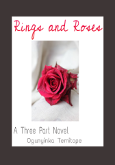 Rings and Roses (Preview)