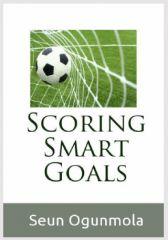 SCORING SMART GOALS