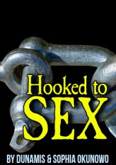 Hooked To Sex