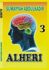 ALHERI 3