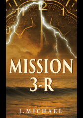 Mission 3-R - Adult Only (18+)