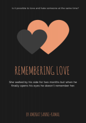 Remembering Love