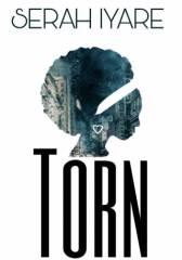 TORN (Based on a true life story)