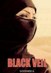 Black Veil - Adult Only (18+)
