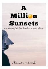 A Million Sunsets (Part one)