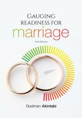 Gauging readiness for Marriage