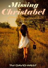 Missing Christabel