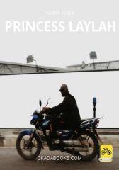 Princess Laylah
