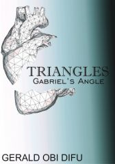 TRIANGLES: GABRIEL'S ANGLE - Adult Only (18+)