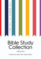 The Women At The Well Bible Study Collection Volume One