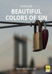 Beautiful Colors of Sin