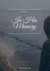 In His Memory - Adult Only (18+)