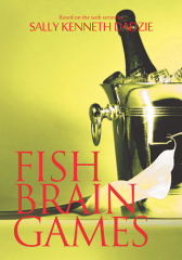 FISH BRAIN GAMES