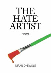The Hate Artist