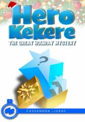 HERO KEKERE #7