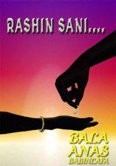 Rashin Sani