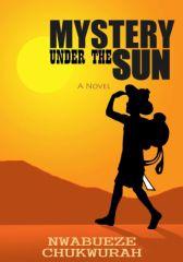Mystery Under The Sun