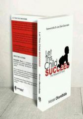 Free Preview- Let This Child Succeed