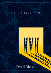 The Square Pegs