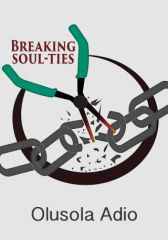 Breaking Soul-Ties