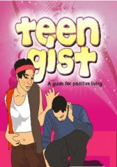 Teen Gist