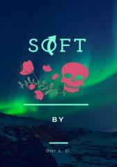 SOFT - BY ONI