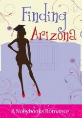 Free Preview: Finding Arizona
