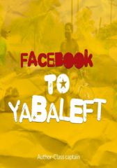 Facebook to Yabaleft