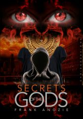 Secrets Of The Gods - Preview