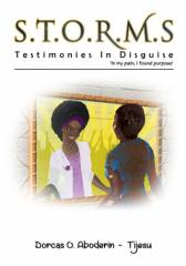 S.T.O.R.M.S: Testimonies in Disguise