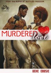 MURDERED LOVE (FULL COPY)