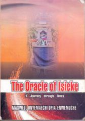 The Oracle of Isieke