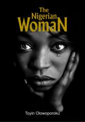 The Nigerian Woman