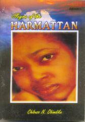 Signs of the Harmattan