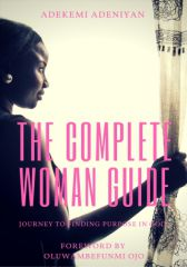 The Complete Woman Guide