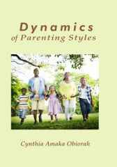 Dynamics of Parenting Styles - Adult Only (18+)
