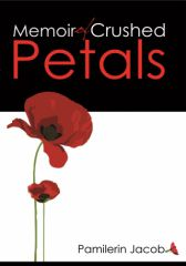 Memoir of Crushed Petals