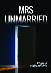 Mrs Unmarried
