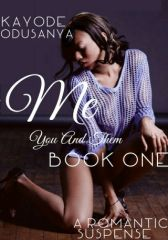 Me, You, and Them (Book 1)