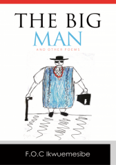 The Big Man and Other Poems