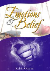 Emotions and Belief - Adult Only (18+)