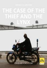 The Case of the Thief and the Lynx
