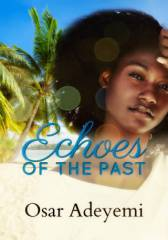 Echoes Of The Past - Sample