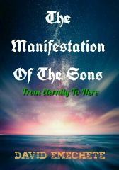 The Manifestation Of The Sons